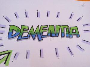 dementia-image21