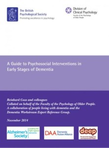 psychosocial_interventions_in_early_stages_of_dementia